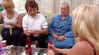 парень!!!!!!!! Всё Смотреть русский секс с целками Вам зайти сайт