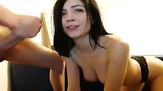 porno-rossiyskie-kolledzh