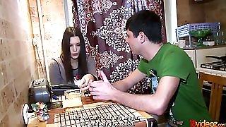 Русские рогоносцы порно ролики